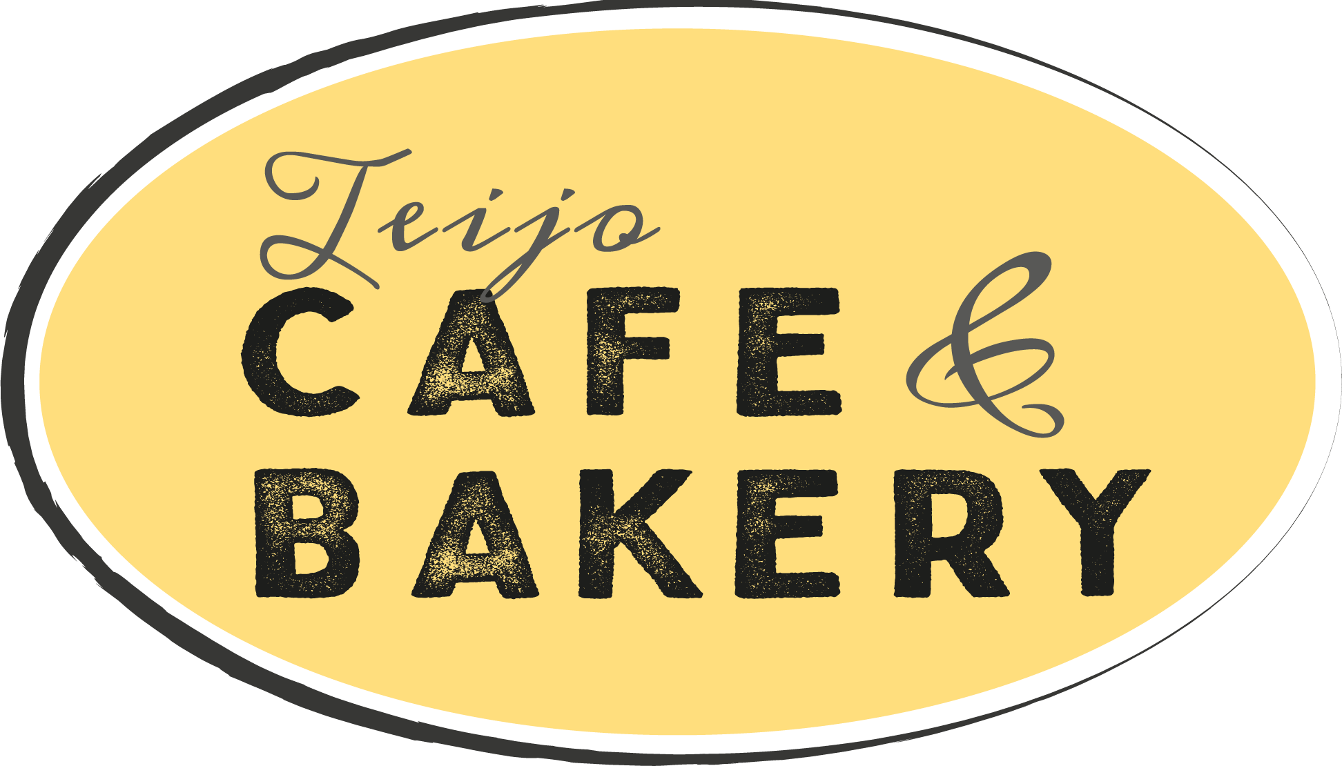 Teijo Cafe & Bakery